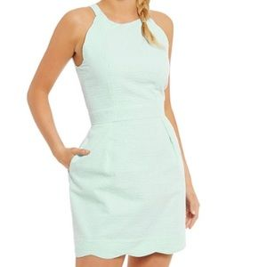 Lauren James Landry Dress
